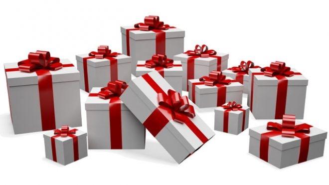 Învățăturile babei Vanga – Ce cadouri să refuzi întotdeauna și de ce!