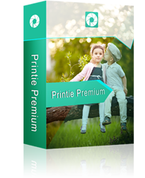 Album foto software gratuit 66